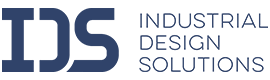 Industrial Design Solutions