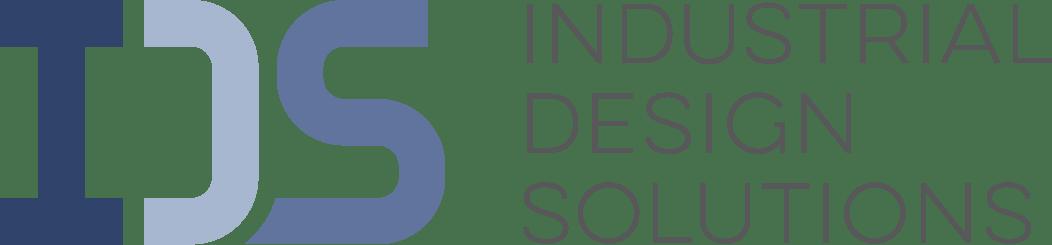 Industrial Design Solutions